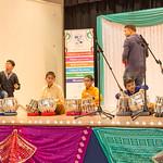 2019 11 02 Sklpc Sat School Diwali Party -111