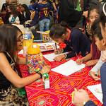 2019 11 02 Sklpc Sat School Diwali Party -105