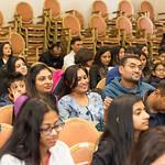 2019 11 02 Sklpc Sat School Diwali Party -101