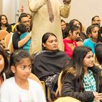 2019 11 02 Sklpc Sat School Diwali Party -97