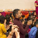 2019 11 02 Sklpc Sat School Diwali Party -94