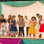 2019 11 02 Sklpc Sat School Diwali Party -92