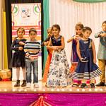 2019 11 02 Sklpc Sat School Diwali Party -91