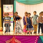 2019 11 02 Sklpc Sat School Diwali Party -88