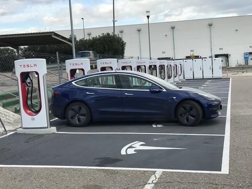 irregabiria.net/2019/12/nuevo-record-Nuevo récord de recarga de nuestro Tesla Model 3