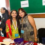 2019 11 02 Sklpc Sat School Diwali Party -77
