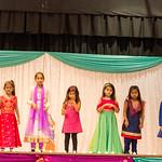 2019 11 02 Sklpc Sat School Diwali Party -74