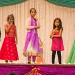 2019 11 02 Sklpc Sat School Diwali Party -72