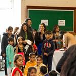 2019 11 02 Sklpc Sat School Diwali Party -70