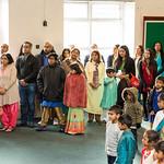 2019 11 02 Sklpc Sat School Diwali Party -66