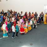 2019 11 02 Sklpc Sat School Diwali Party -61