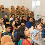 2019 11 02 Sklpc Sat School Diwali Party -52