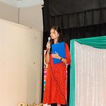 2019 11 02 Sklpc Sat School Diwali Party -48