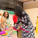 2019 11 02 Sklpc Sat School Diwali Party -44
