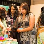 2019 11 02 Sklpc Sat School Diwali Party -42