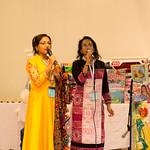 2019 11 02 Sklpc Sat School Diwali Party -41