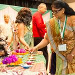 2019 11 02 Sklpc Sat School Diwali Party -39