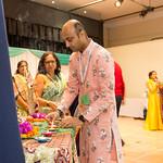 2019 11 02 Sklpc Sat School Diwali Party -37
