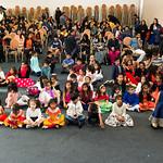2019 11 02 Sklpc Sat School Diwali Party -29