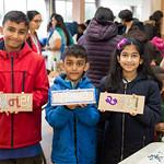 2019 11 02 Sklpc Sat School Diwali Party -15
