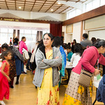 2019 11 02 Sklpc Sat School Diwali Party -13