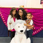 2019 11 02 Sklpc Sat School Diwali Party -396