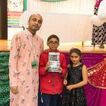 2019 11 02 Sklpc Sat School Diwali Party -394