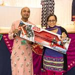 2019 11 02 Sklpc Sat School Diwali Party -393