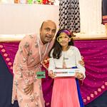 2019 11 02 Sklpc Sat School Diwali Party -390