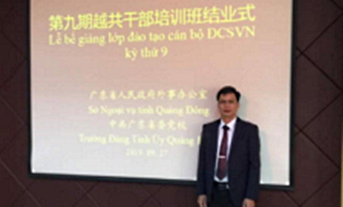 khoa_huanluyen_canbo