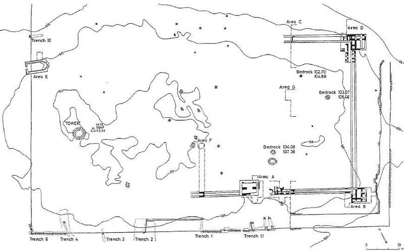 Tel-Jezreel-plan-ne5-1