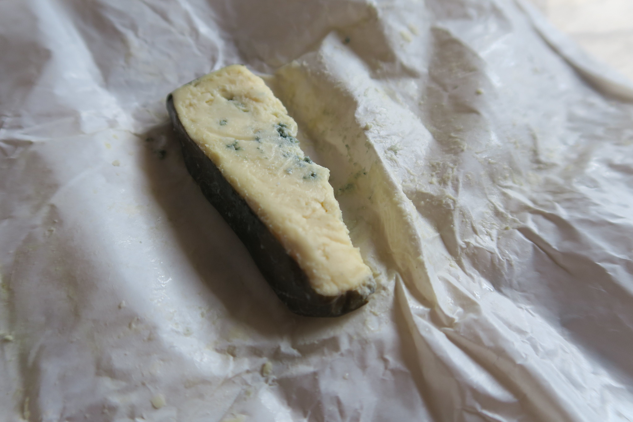 IMG_4321 Rogue River Blue cheese