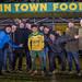 Hitchin Town 4-1 Barwell