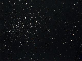 M3830111930secx780sec