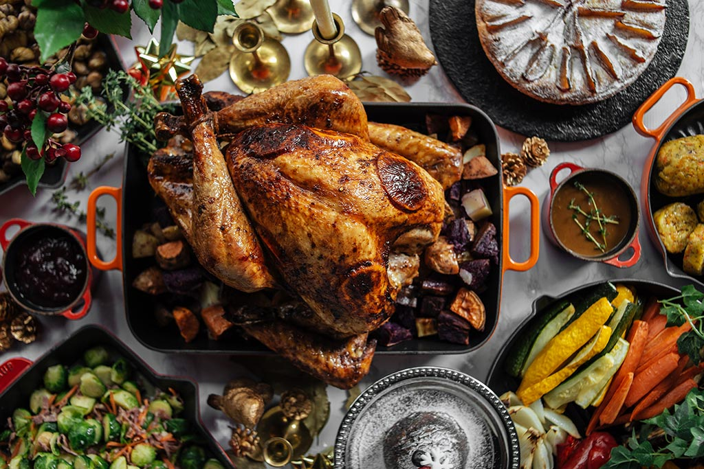 Serena-Brasserie-Christmas-Buffet