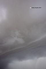 Stormy sky 0384IN