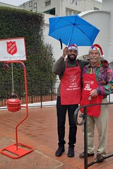 Red Kettle 4
