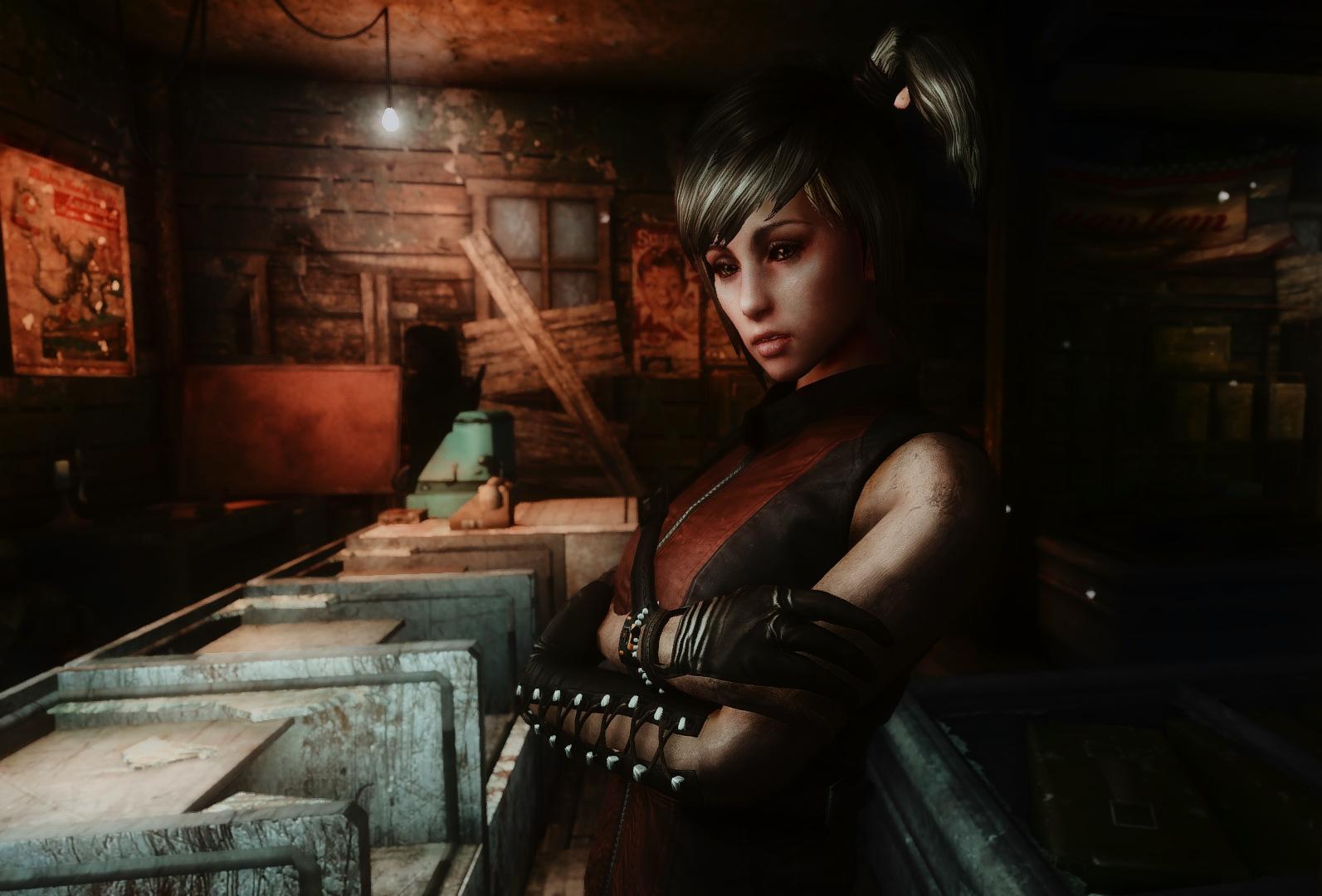 Fallout Screenshots XIV - Page 9 49149011458_c5fe5a9071_o