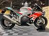 Aprilia 1000 RSV4 RR Misano Limited Edition 2020 - 1
