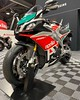 Aprilia 1000 RSV4 RR Misano Limited Edition 2020 - 3