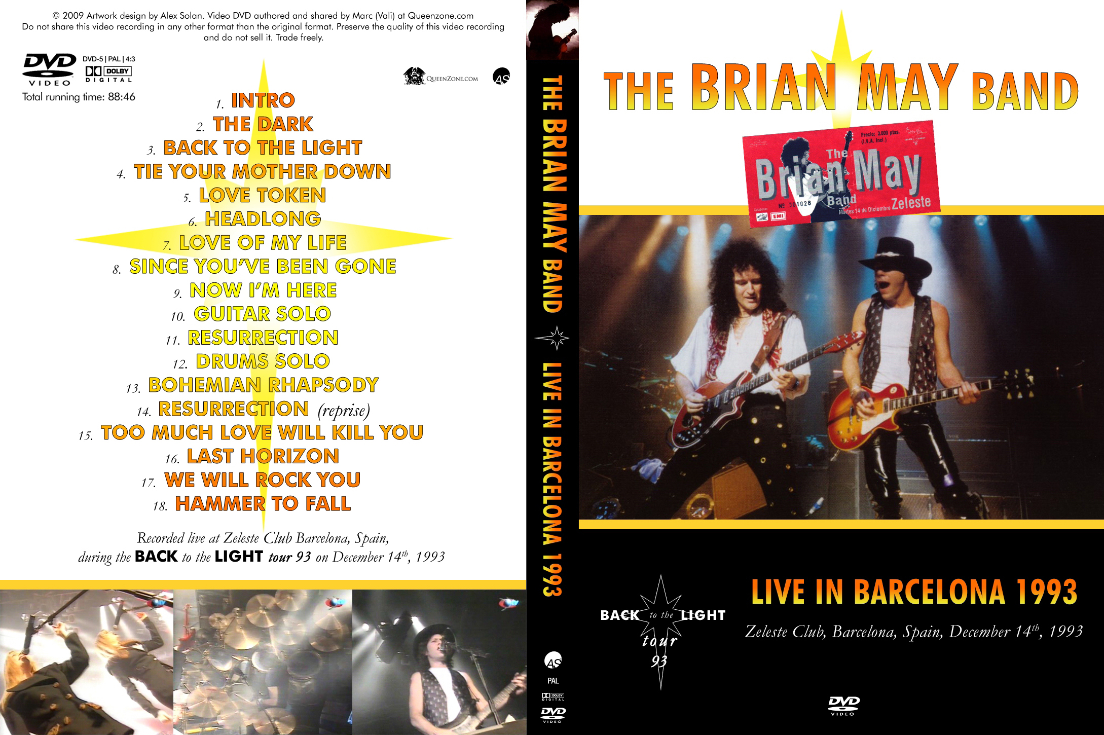 Brian_May_-_Live_In_Barcelona_1993_DVD---front