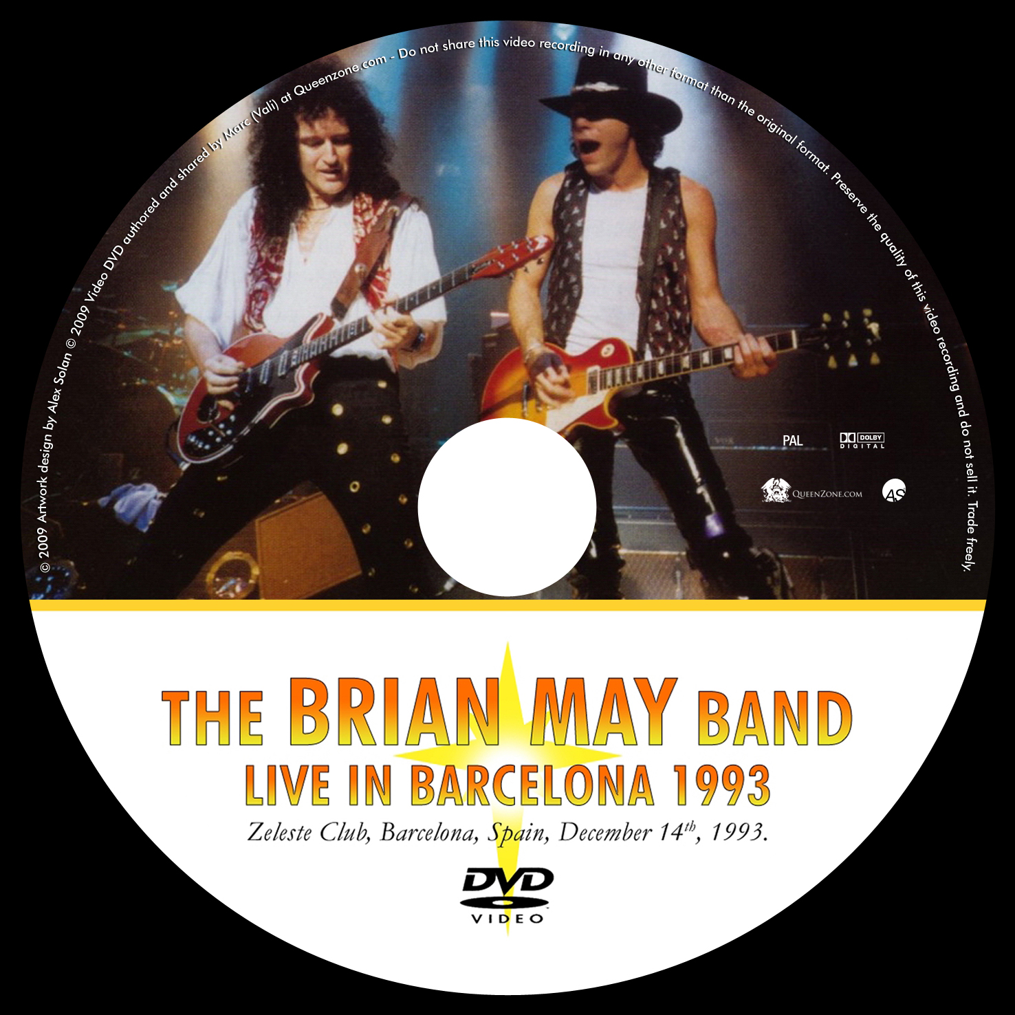 Brian_May_-_Live_In_Barcelona_1993_DVD---dvd