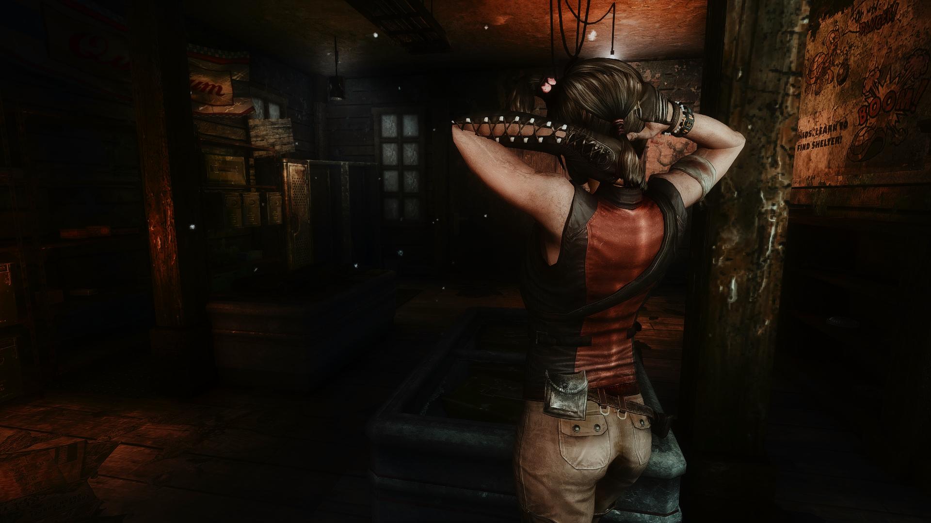 Fallout Screenshots XIV - Page 9 49149501046_8263f1c260_o