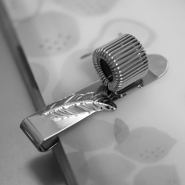 1080x1080 DAISO Pen Holder