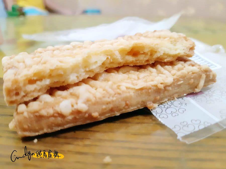SweetsPURE 粉色年華禮盒