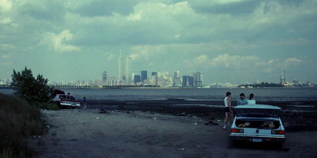 WTC 254 (1984)