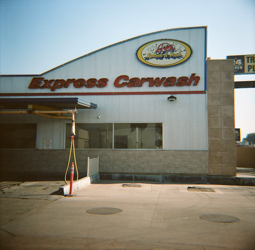 Express Carwash (006)
