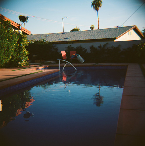 Andy's Pool (011)