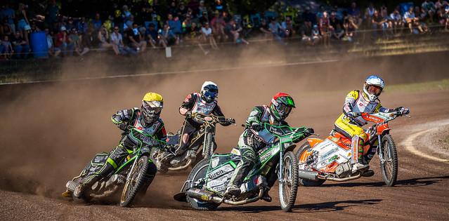 Speedway Heusden-Zolder 25 augustus 2019 IMGL9495