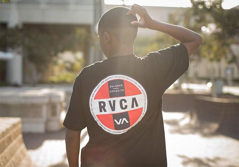 rvca1201